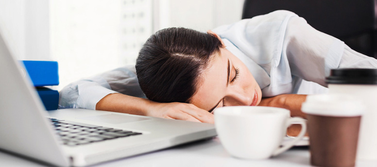 Your executive interviews don't have to put employees to sleep