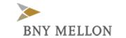 Bank of New York, BNY Mellon