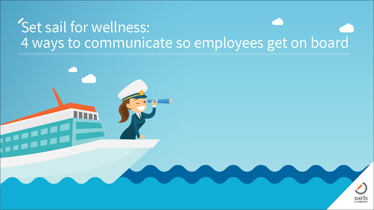 Learn how to navigate HR communications