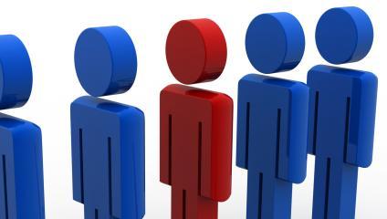 surveys for internal communication measurement