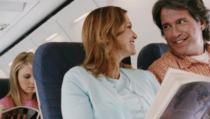 3 lessons from United for your next employee communication survey