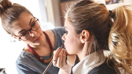 Makeover employee communication to be far more simple