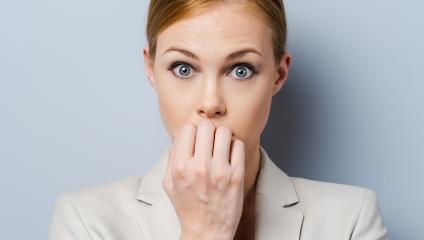Internal communicators' obstacles