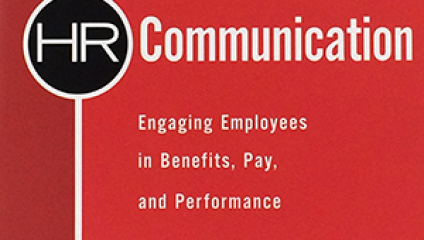 Engaging employees in benefits