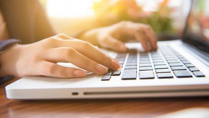 comm planning challenges survey report