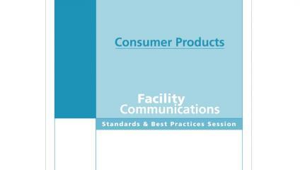 Training-workshop-to-improve-manager-communication