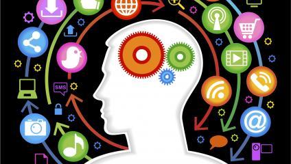 global workforce communications