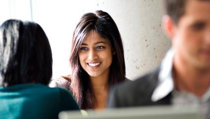 Making improvements to your internal communication program will improve employee engagement