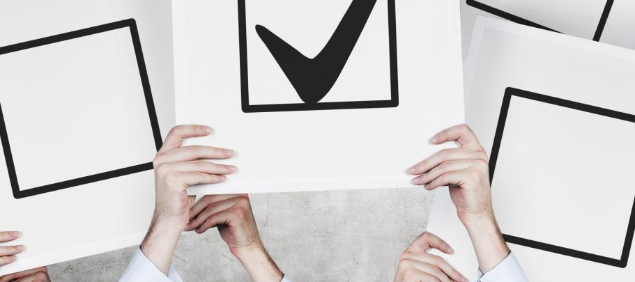 increase employee engagement with internal communication measurement