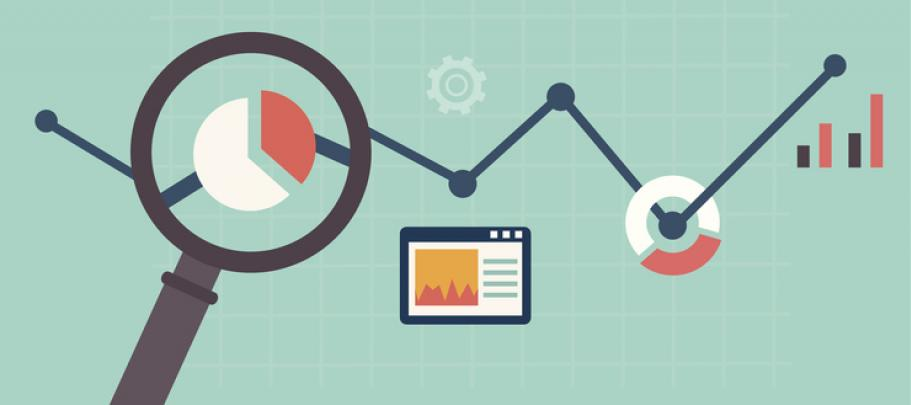 10 lessons in employee communication measurement.