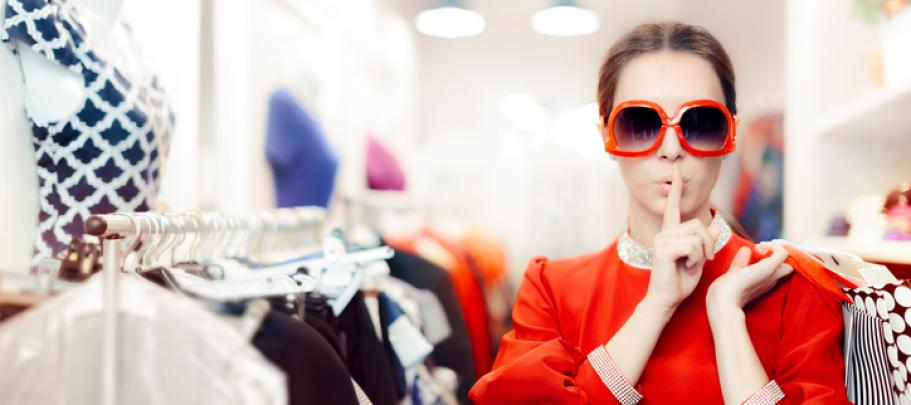 """Be a """"mystery shopper"""" to understand how employees experience communication"""