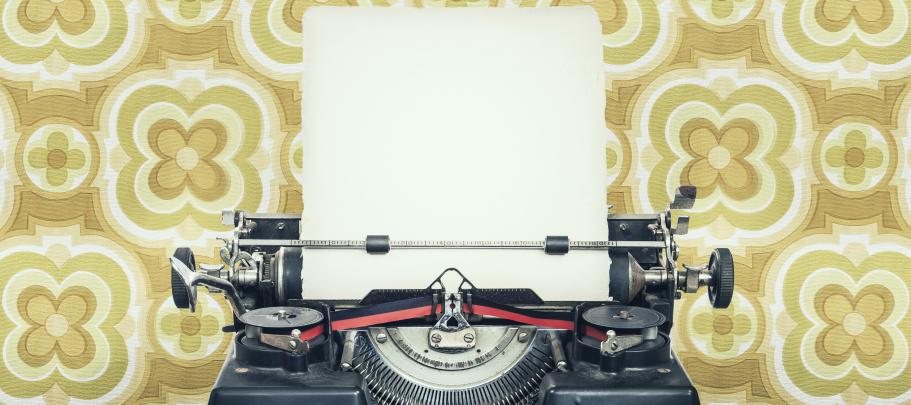 Press releases are so old school. That's why you shouldn't use them in employee communication.