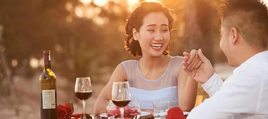 how to communicate on dating sites
