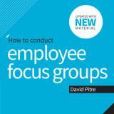 employee focus groups