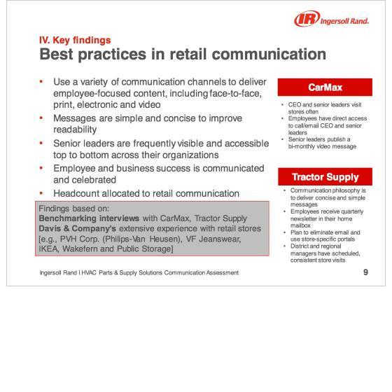 Benchmarking-report-to-assess-internal-communication