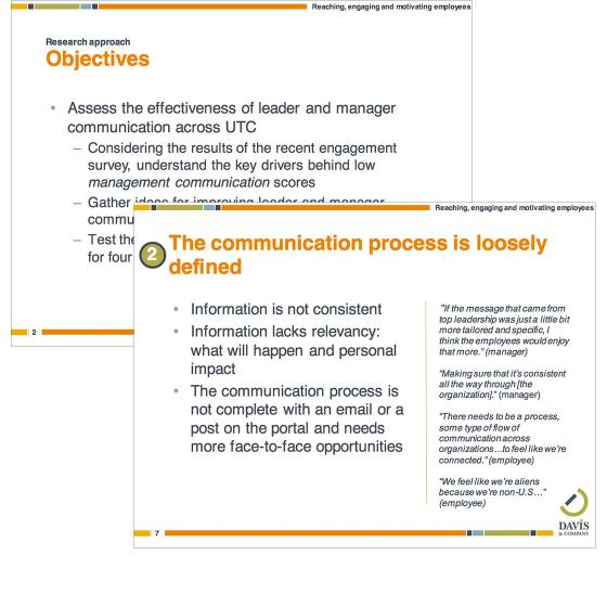 Focus-groups-to-assess-employee-communication