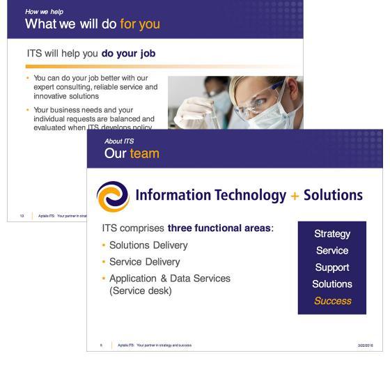 Developing-an-initiative-change-communication-plan