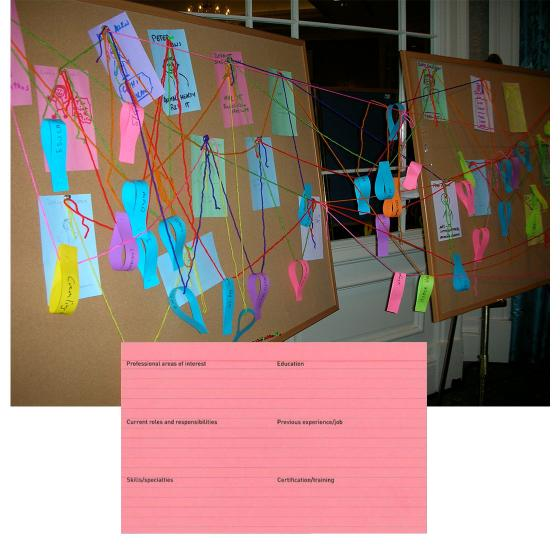 Designing-an-interactive-meeting-for-leaders