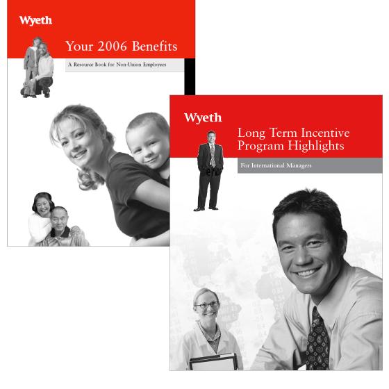 Design-for-unique-HR-brand-identity