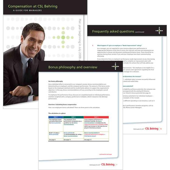 Guide-to-explain-HR-compensation-plan