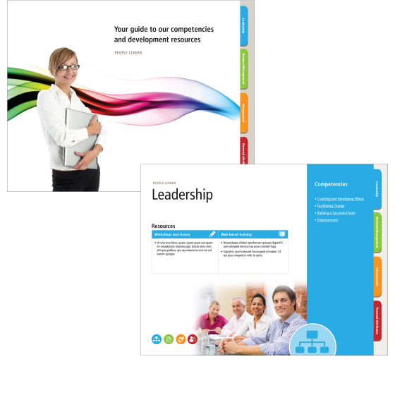HR-communication-guide-to-explain-competencies