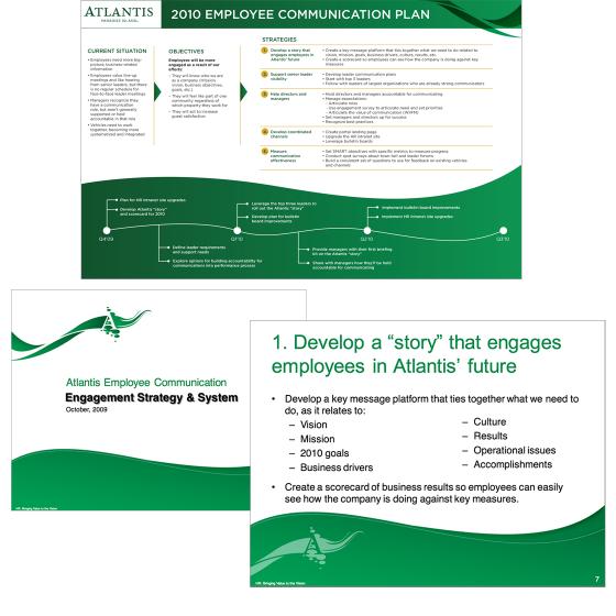 Internal-employee-communication-plan-improvement