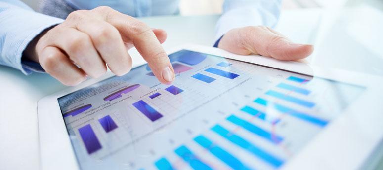 intranet effectiveness data